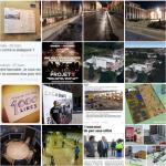 Lettre aux candidats pour un skatepark indoor à Amiens 2020 et les premières réponses