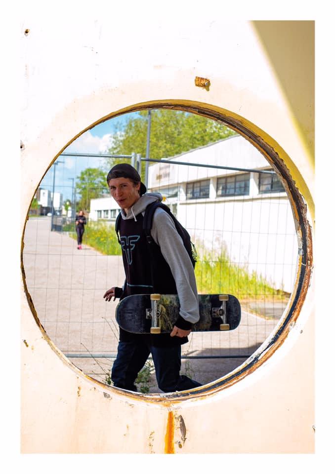 Focus80 n°1 romainGambien mai2020 p6