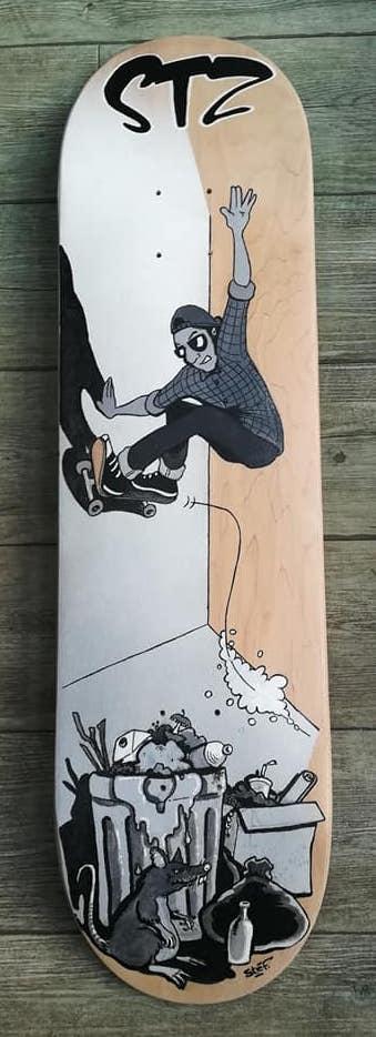 stz board dessous 1