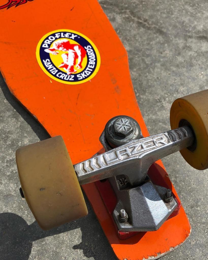 sk8pointnet boardslalomzoomlazer