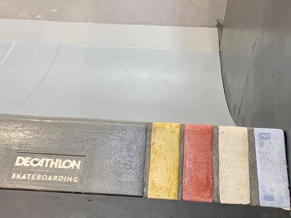 skateparkdecathlon mai2021 D