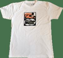 SK8RATS Pumper Vision T-Shirt