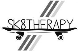 SK8THERAPY