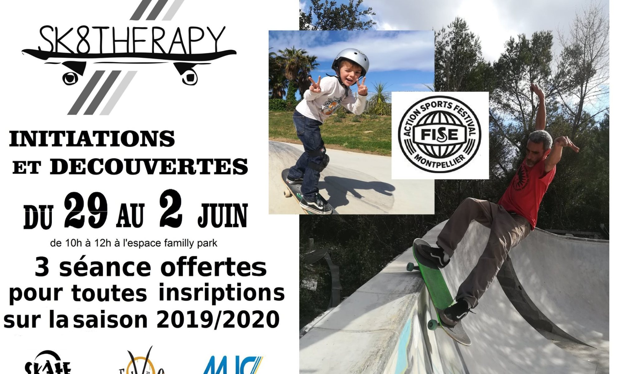 fise2019sk8therapy