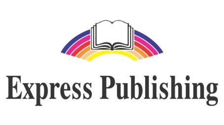 express-publishing-logo-630x354px
