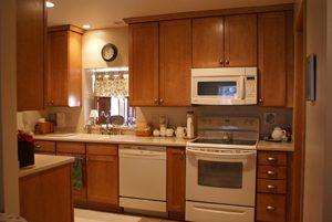 vennevoll-kitchen