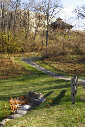vennevoll-walking-path