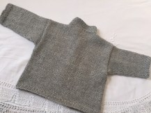 back_cardigan_medium2