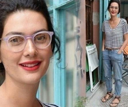 """Помните ли Шехерезада от """"1001 нощ""""? Днес трудно ще разпознаете една от най-красивите турски актриси (СНИМКИ)"""
