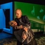 Hjertedundrende dilemmateater på Vendsyssel Teater