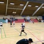 LIUF Fodbold arrangerer Home Hjørring Cup 2017