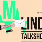 Linda P's Talkshow