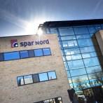 Spar Nord tjener 224 millioner i tredje kvartal