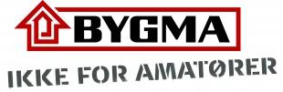 bygma_ikke-for-amatoerer_cmyk[1]