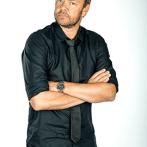 Carsten Bang gæster Vendelbohus med nyt one-man-show