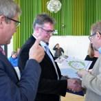 Hvem får Hjørring Kommunes Idrætspriser?