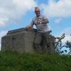 Bunkertur i efterårsferien