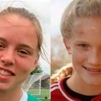 To fra Fortuna på U17-landsholdet