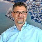 ISPS-Havnesikringsøvelse på Hirtshals Havn