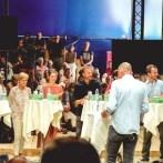 Ungdommen får en endnu stærkere stemme på Naturmødet i Hirtshals