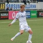 Vendsyssel FF lejer Mads Roerslev i FC København