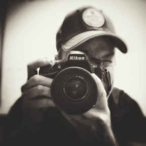 Joel Askey Photographer Contributing Writer Skagit Art Music Project