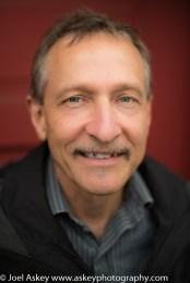 Skagit Art Music Mark Perschbacher