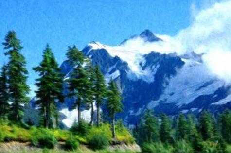 Mount-Shuksan-0014-300x199