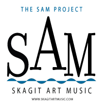 Skagit Art Music