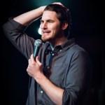 Skagit Art Music Comedy H2O Anacortes WA