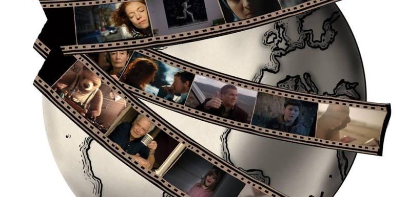 BIG SCREEN   Manhattan Short – 21 years of Short Films