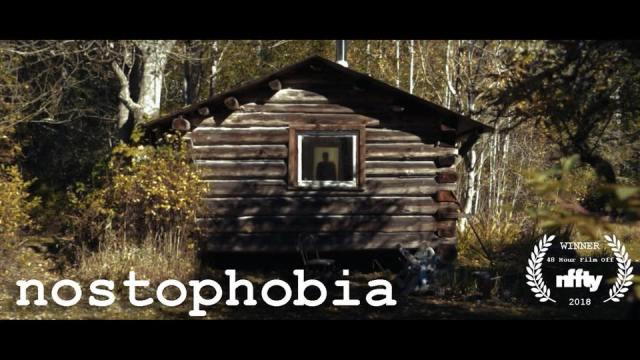 nostophobia skagit art music film shorts youth arts
