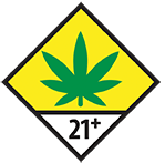 Skagit Organics +21 Recreational Cannabis Company