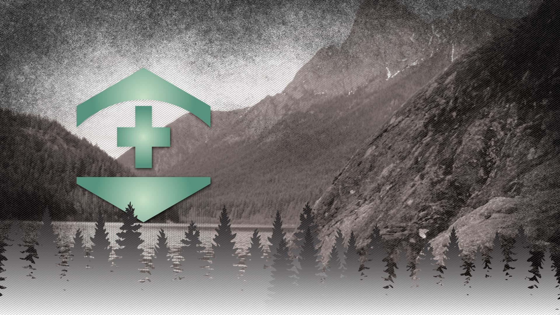 Skagit Organics Recreational Cannabis +21 Topicals