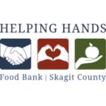 Community Helping Hands Food Bank