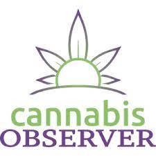 Cannabis Observer Logo