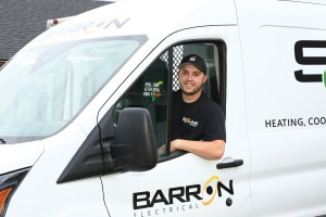 Barron-Solar-Facts-2021-Solar-Technicians