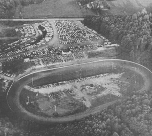 Skagit-Speedway-History-Aerial-View-Mid-1960s