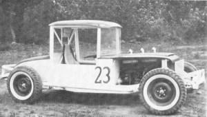 Skagit-Speedway-History-Homemade-Cars-1961