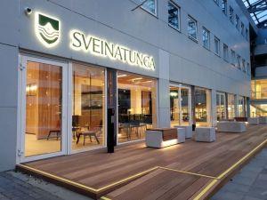 Skákþing Íslands 2020 - áskorendaflokkur @ Sveinatunga | Garðabær | Ísland