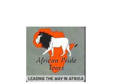 African Pride Tours