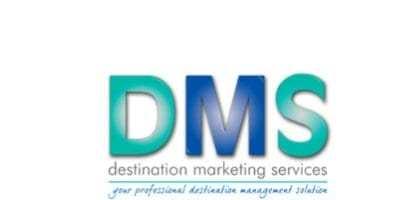 Destination Travel Professionals (Pty) Ltd