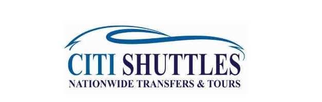 City Shuttles cc