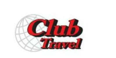 Club Corporate Travel