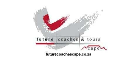 Future Coaches & Tours