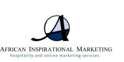 African Inspirational Marketing
