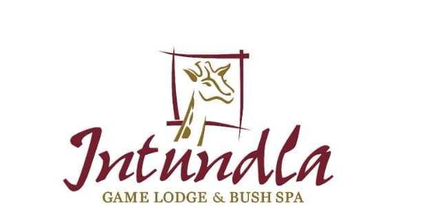 Intundla Game Lodge and Bush Spa
