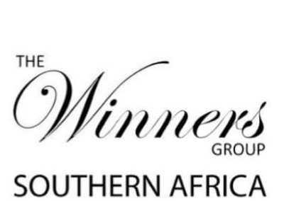 Incentives for Winners (Pty) Ltd