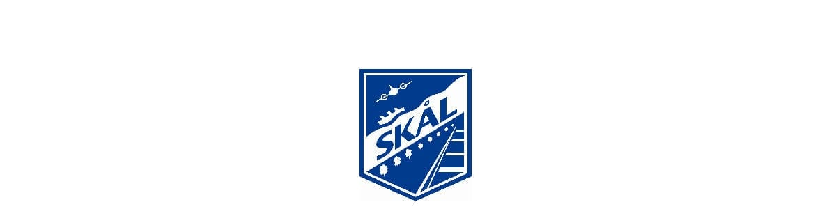 Skal Promotional Video