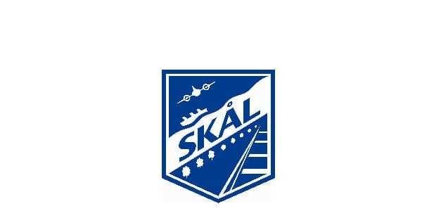 Skal Promotional Video